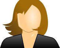 Carmen Trukatis, Sozialassistentin (Foto folgt)